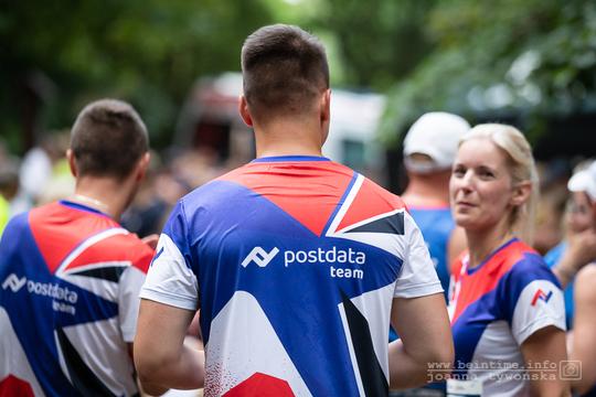 POSTDATA - company insight 1