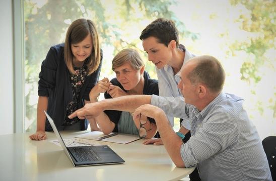 Macrix Technology Group - company insight 1