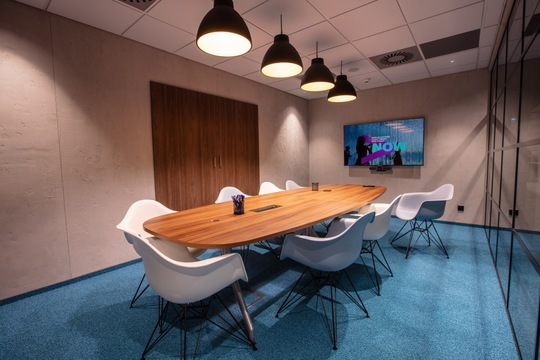 Accenture - company insight 6