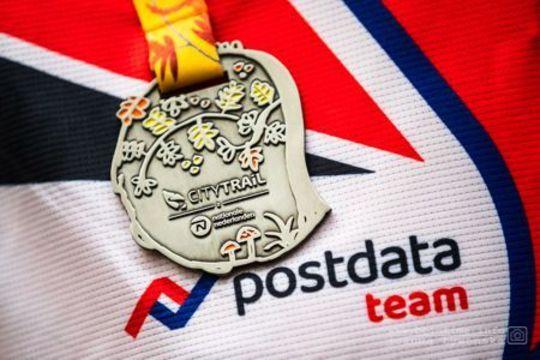 POSTDATA - company insight 2