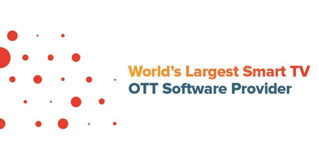 Vewd Software - company insight 1