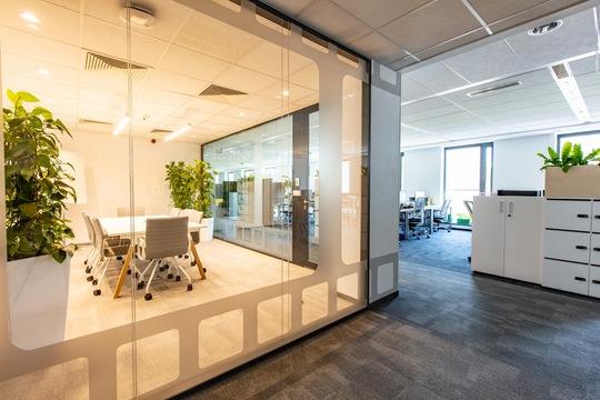 Accenture - company insight 3