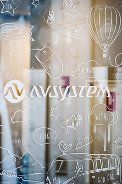 AVSystem - company insight 4