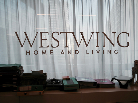 Westwing - company insight 2