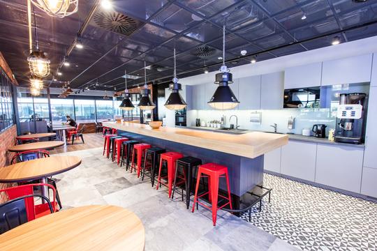 Accenture - company insight 2