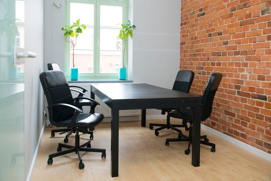 Loando Group - company insight 3