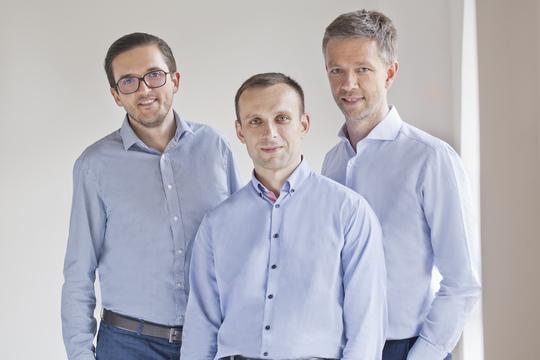 DataWalk - company insight 7
