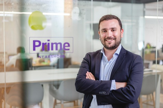 Prime Engineering Poland - company insight 4