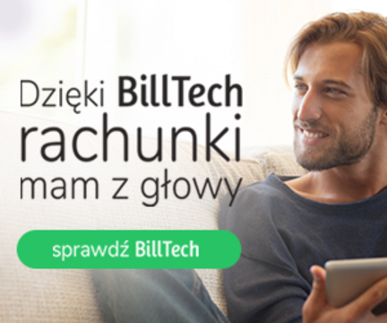 BillTech - company insight 2