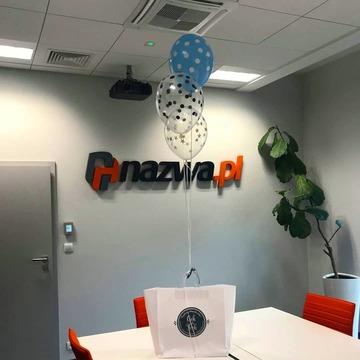 Nazwa.pl - company insight 13