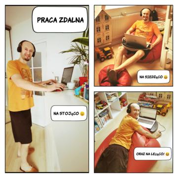 Inetum Poland Sp. z o.o.  - company insight 3