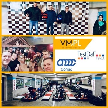 VM.PL - company insight 5