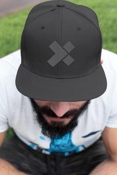 X-Team - company insight 1