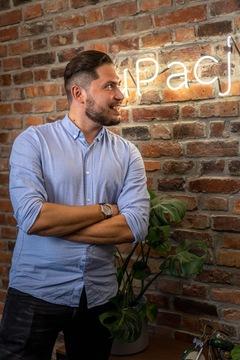 uPacjenta.pl - company insight 4