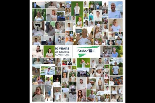 Solwit SA - company insight 1
