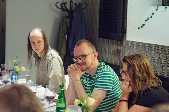 Ragnarson - company insight 3