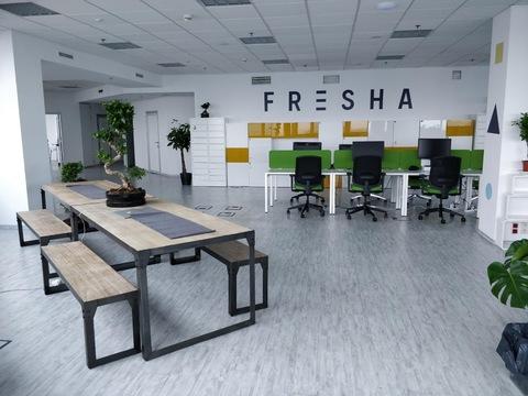 Fresha - company insight 3