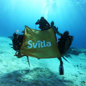 Svitla Systems - company insight 3