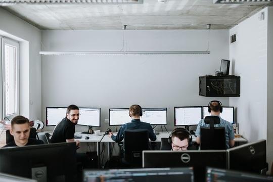 AVSystem - company insight 6