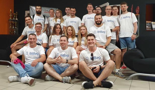 BitBag - company insight 4