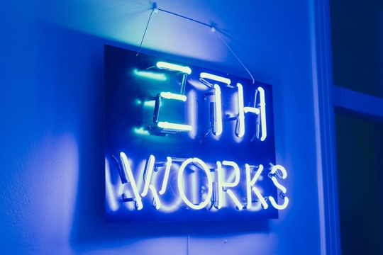 EthWorks - company insight 5