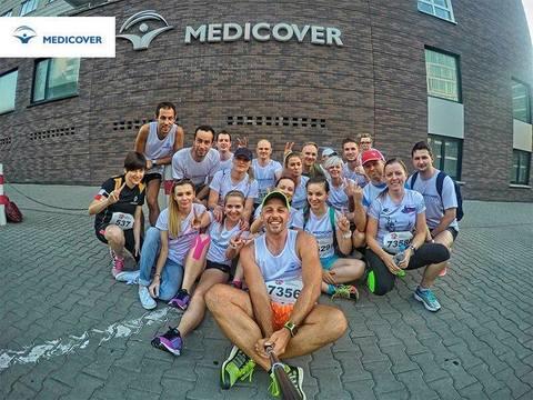 Medicover - company insight 2