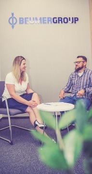 BEUMER Group Poland - company insight 7