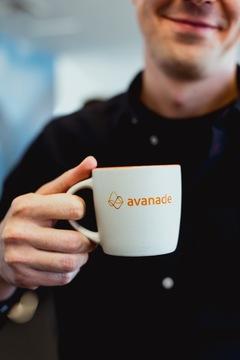 Avanade Poland - company insight 4