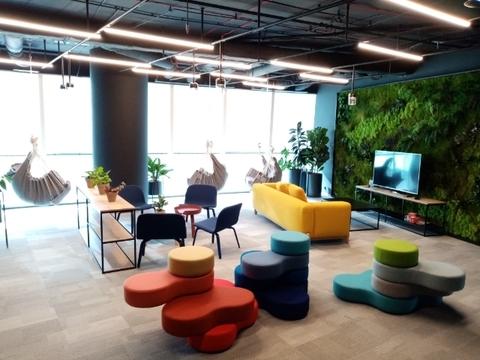 360 Code Lab - company insight 2