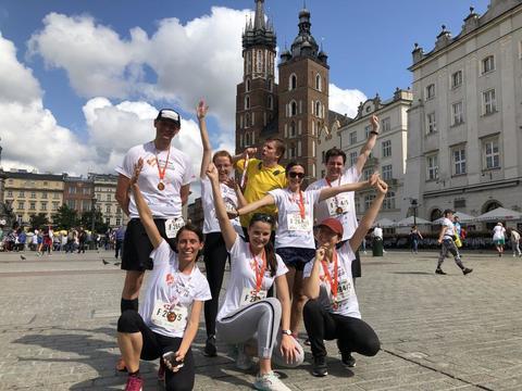 Avanade Poland - company insight 5