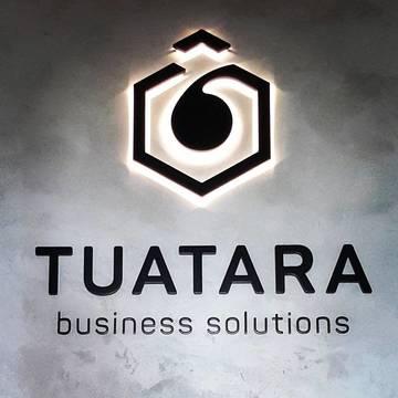 TUATARA SP. Z O.O. - company insight 7