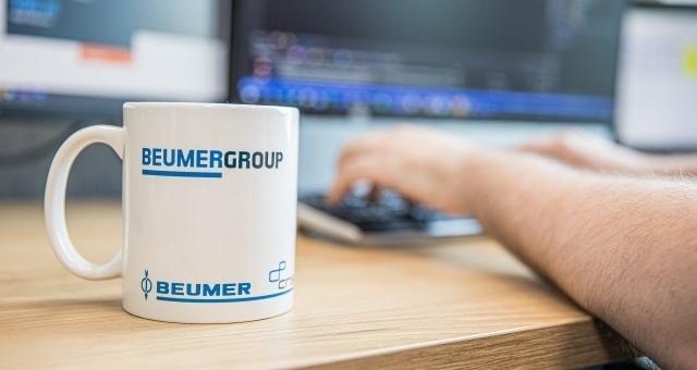 BEUMER Group Poland - company insight 4