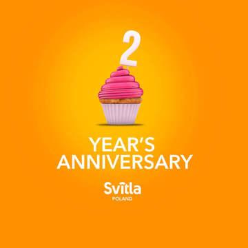 Svitla Systems - company insight 2