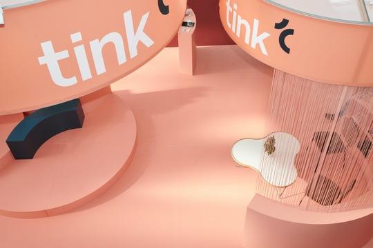 Tink - company insight 3