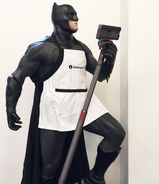 Batmaid - company insight 2
