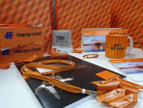 Hapag Lloyd - company insight 5
