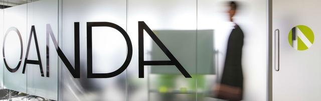 OANDA - company insight 5