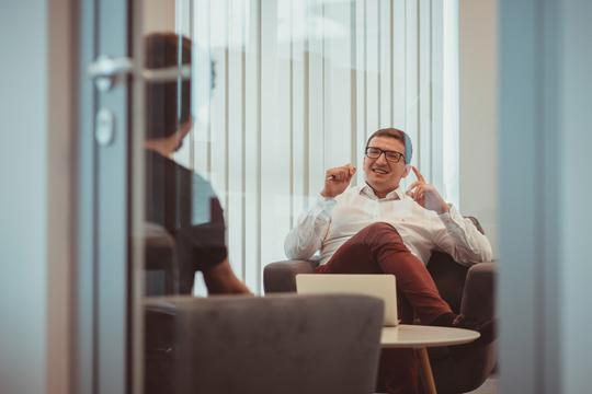 Appliscale - company insight 4