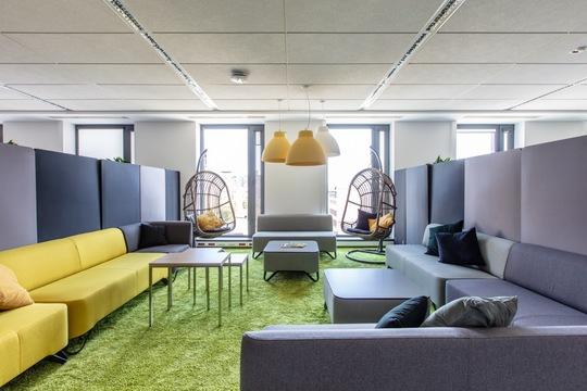 Accenture - company insight 4