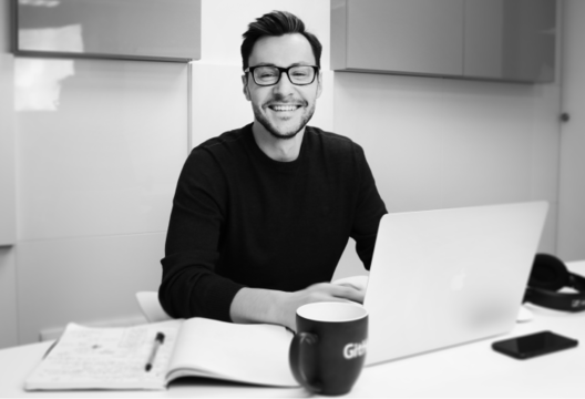 codequest - company insight 4