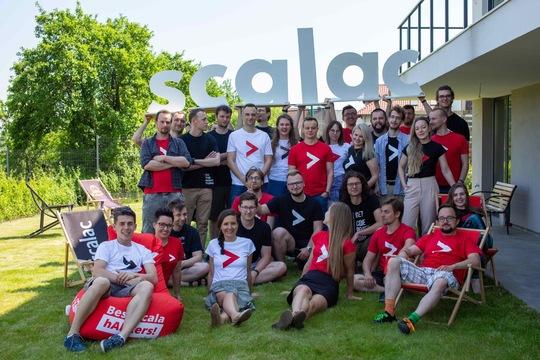 Scalac - company insight 6