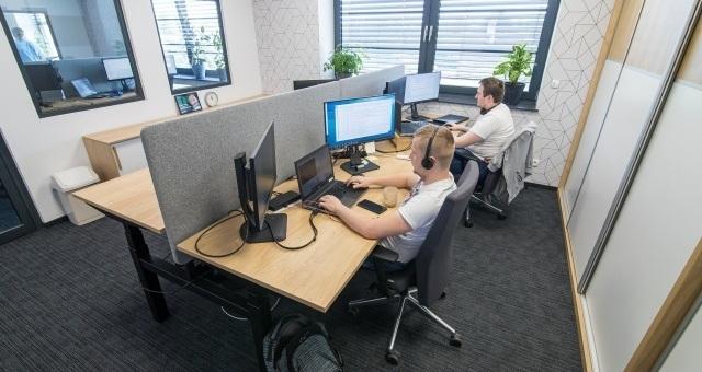 BEUMER Group Poland - company insight 5