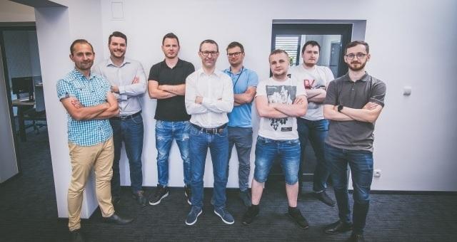 BEUMER Group Poland - company insight 10