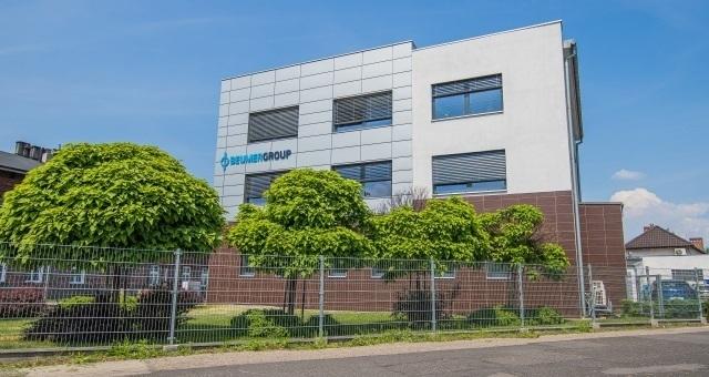 BEUMER Group Poland - company insight 8