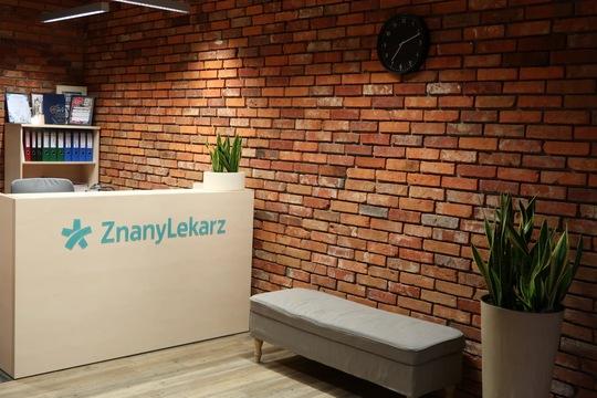 ZnanyLekarz - company insight 3