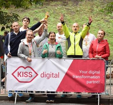 KISS digital - company insight 4