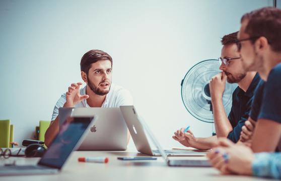 Appliscale - company insight 1