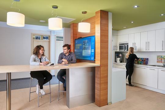 Intel - company insight 1
