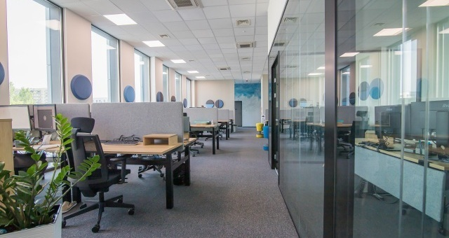 BEUMER Group Poland - company insight 6