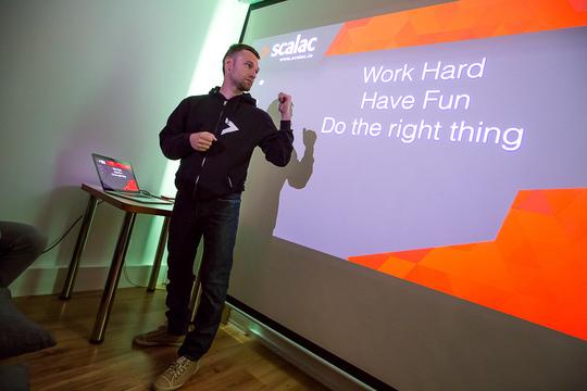 Scalac - company insight 3